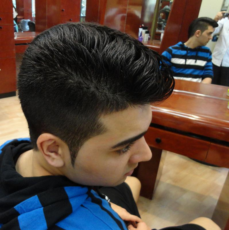 Best Hairstyles Orange County Hair Salon Irvine Oc Hair Extensions