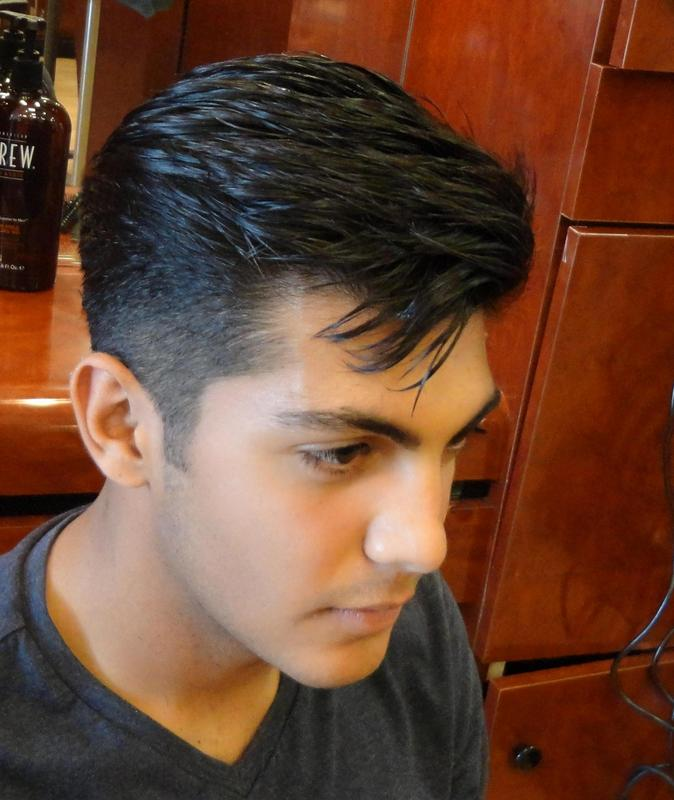 Designer Hairstyle : ... Best_mens_haircuts_style_2012__Alire_Hair_design__Orange_County_hair