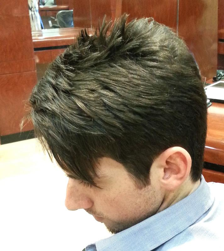 Best Hairstyles Orange County Hair Salon Irvine Oc Hair