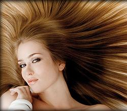 keratin hair treatment Orange County, Irvine
