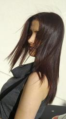 Brazilian blowout Orange County