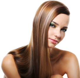hair extensions Orange County