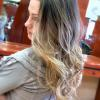 Best layered haircuts for Long hair by Alire Hair Design, in Orange County hair salon in Irvine  Appointment: 949-683-6750  Visit our FACEBOOK for full PHOTO GALLERY
